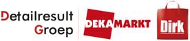 Logo_DRG_DEKA_DIRK